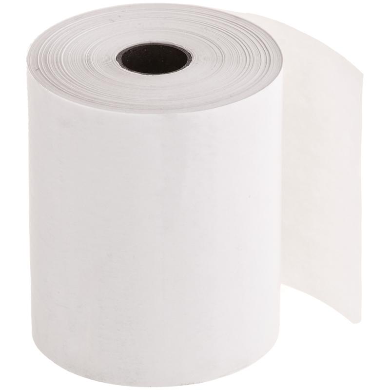 Самоклеящиеся этикетки как напечатать