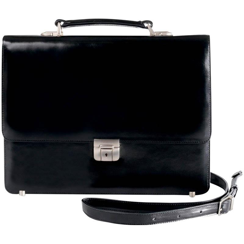 dfe3022f5fa4 Сумки, портфели, чемоданы | Портфели в Петербурге.