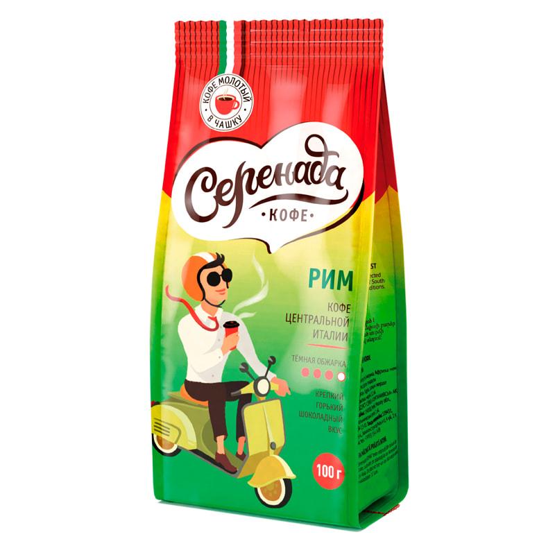 Кофе арабика купить цена доппио