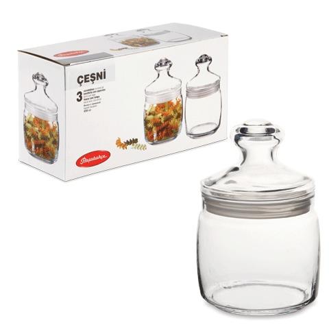 Купить в спб стеклянные емкости для продуктов
