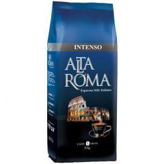 Купить кофе в зернах в спб